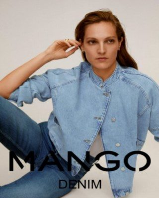 Catalogo Mango vaquero 320x400 - Mango