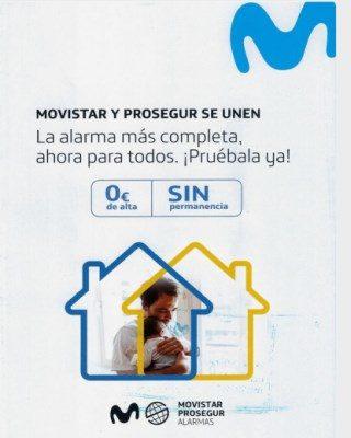 Catalogo Movistar movistar y prosegur se unen 320x400 - Movistar