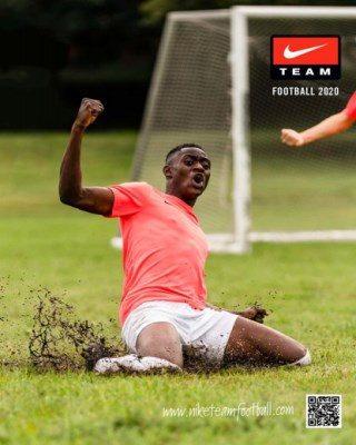 Catalogo Nike football 2020 320x400 - Nike