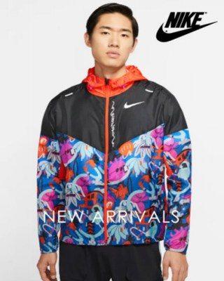 Catalogo Nike new arrivals 1 320x400 - Nike