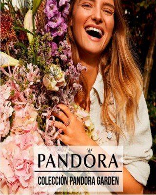 Catalogo Pandora coleccion pandora garden 320x400 - Pandora