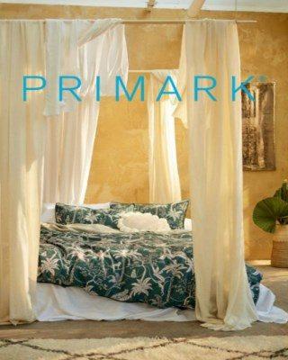Catalogo Primark boho 320x400 - Primark Madrid