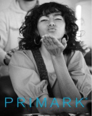 Catalogo Primark mujeres veganas 320x400 - Primark Madrid