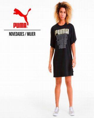 Catalogo Puma novedades mujer 320x400 - Puma