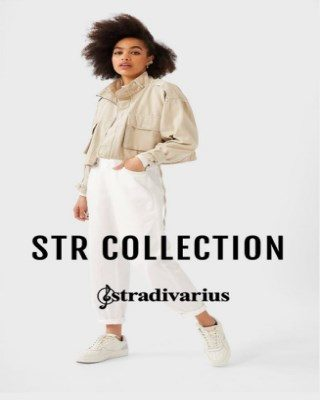 Catalogo Stradivarius str coleccion 320x400 - Stradivarius